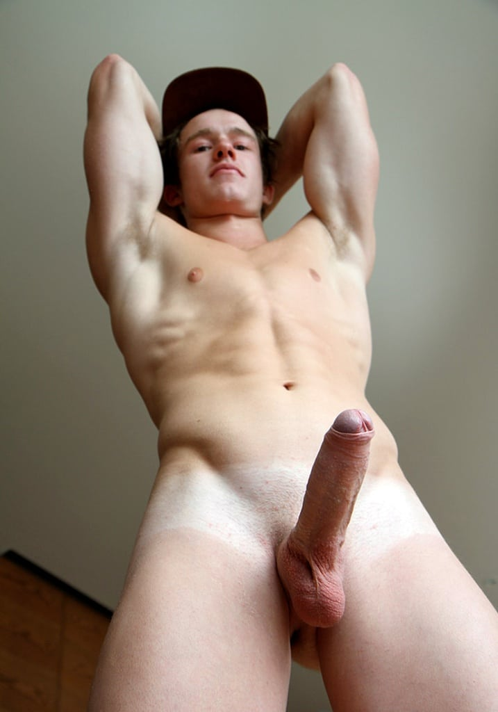 uncut cock « Nude Straight Guys And Gay Boys Showing Off ...